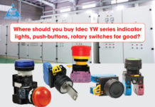 Where should you buy Togi PT, PTU series Terminal for good?