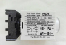 TP3 Series Sockets for Control Relays Notification regarding Change in Frame Materials and Lot Markings