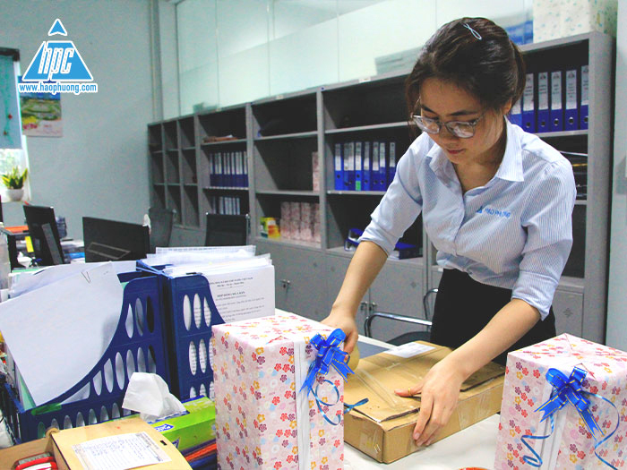 Hao Phuong sends thousands of wishes on International Children's Day 1/6/2021